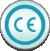 CE Conform