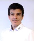 Photo of Federico Vignolo